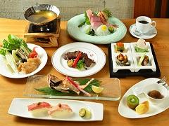 彰化餐廳.石井屋日本料理店